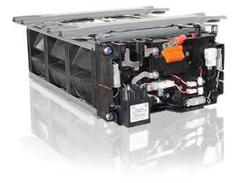 Ima Battery Hybrid