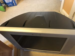 FREE TV for Sale in Ashburn, VA