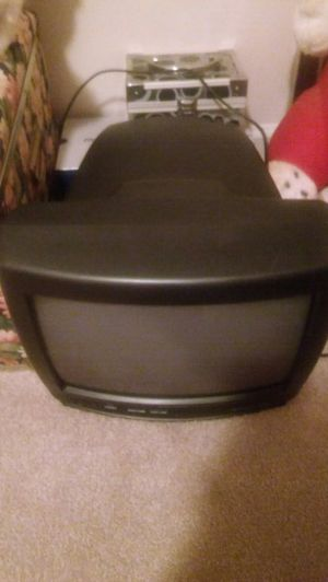 ORION 13 INCH TV for Sale in Madison Heights, VA