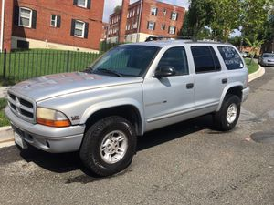 Dodge Durango for sale! for Sale in Temple Hills, MD