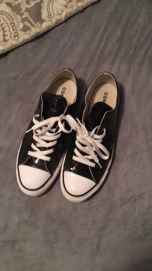 da41e9e5be50 New and Used Converse for Sale in Tucson