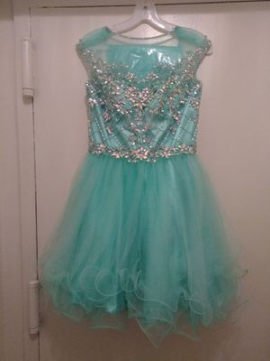 Party dress for Sale in Herndon, VA