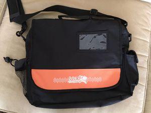 School-Computer Bag for Sale in Winter Garden, FL