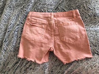 Girls Summer Clothes New Age 8-10 Thumbnail