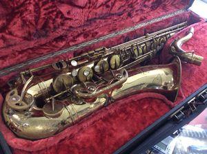 Selmer Mark VI Tenor Saxophone for Sale in Winter Park, FL