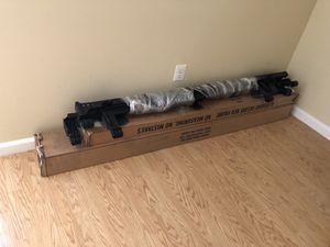 Queen bed frame for Sale in Lorton, VA