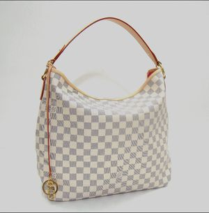 3a4f62852975 New and Used Louis Vuitton for Sale in Palm Beach Gardens