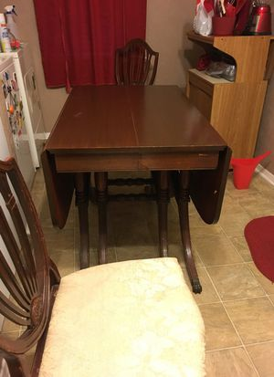 New And Used Dining Tables For Sale In Dallas TX