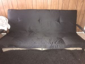 Mainstay Full Size Futon For In Milwaukee Wi