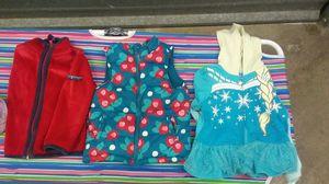 Toddler clothing 3t 4t for Sale in Woodbridge, VA