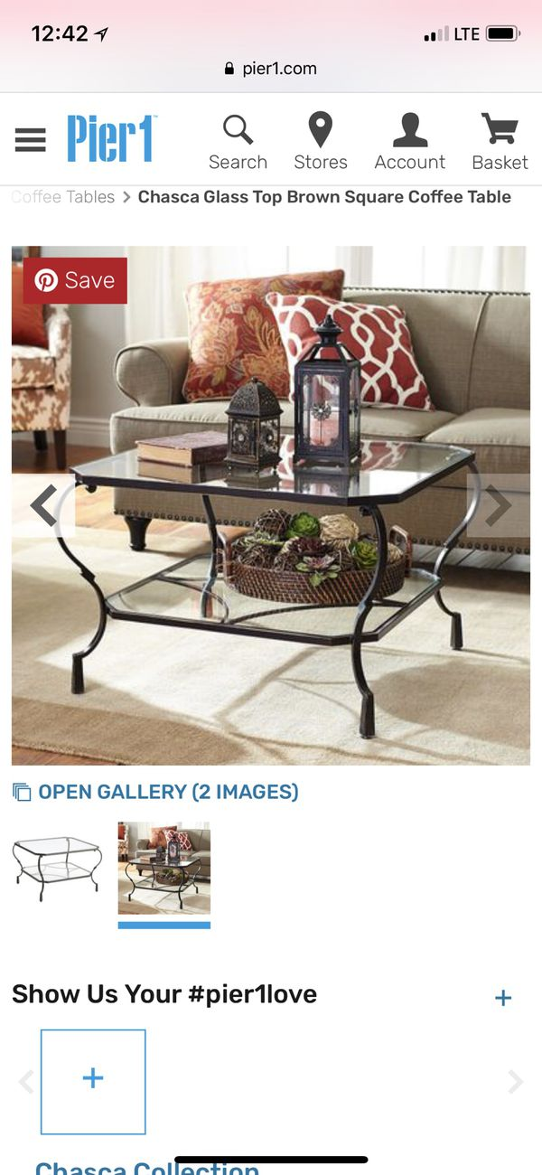 Bows For Sale In Pala CA OfferUp - Chasca coffee table
