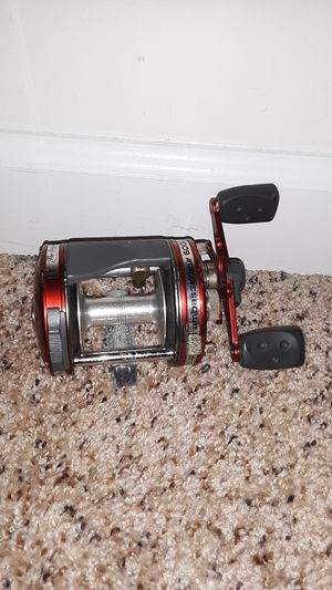 New and Used Fishing reels for Sale - OfferUp