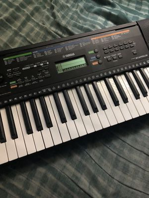 Yamaha Keyboard for Sale in Fulton, MD