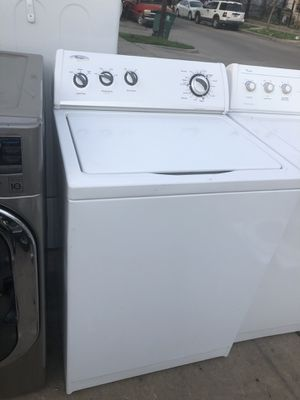 Photo We have a BIG SELECTION of APPLIANCES #stoves , #refrigerators, #washers and #dryers. #Appliances #used *#WHITE * #BLACK * #STAINLESS STEEL * 1-2-3-4