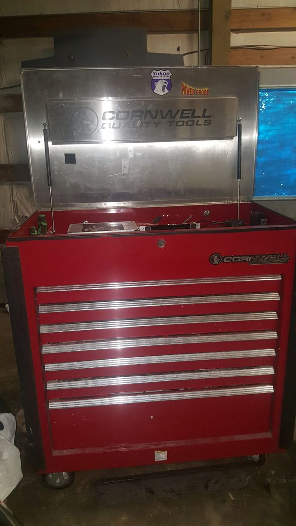 cornwell monster cart for sale in monroe, wa - offerup