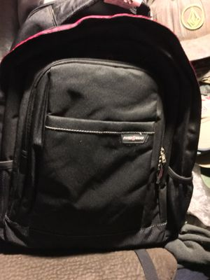 0070a71c1d86f6 New and Used Backpack for Sale in Huntington Beach