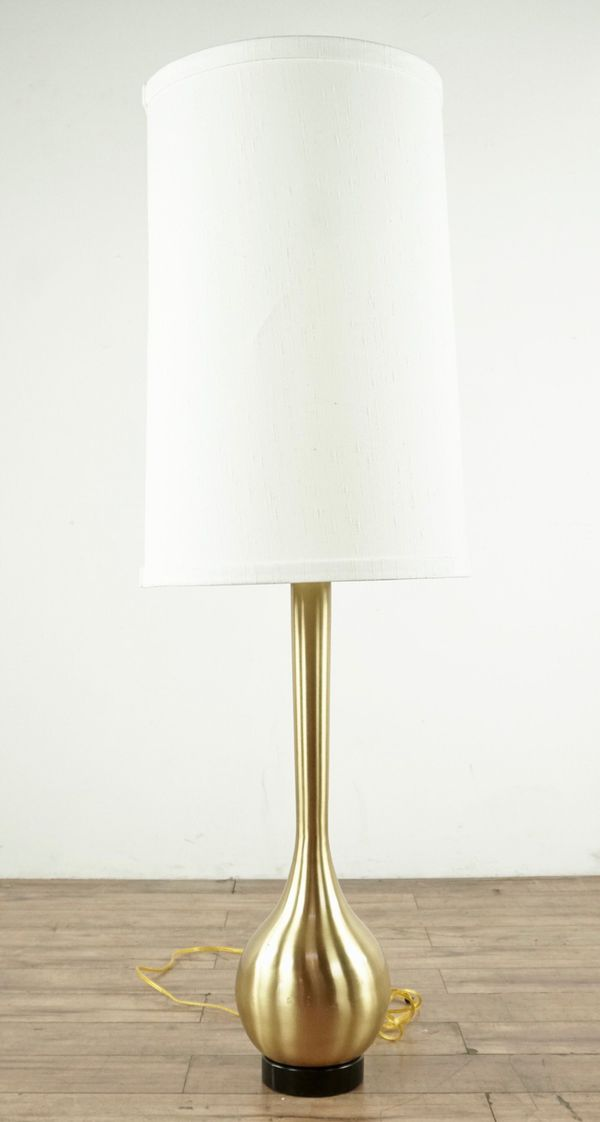 base bedrooms master pinterest and pin pretty lamp gold