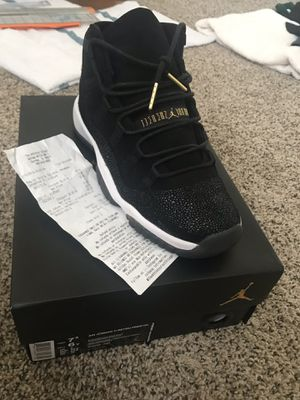 356b4c8a0607d6 New jordans for Sale in Indiana - OfferUp