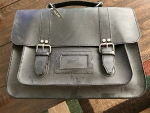 Beautiful Briefcase for Sale in Chicago, IL