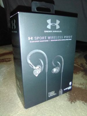 New And Used Jbl Wireless Headphones For Sale In Temecula Ca Offerup