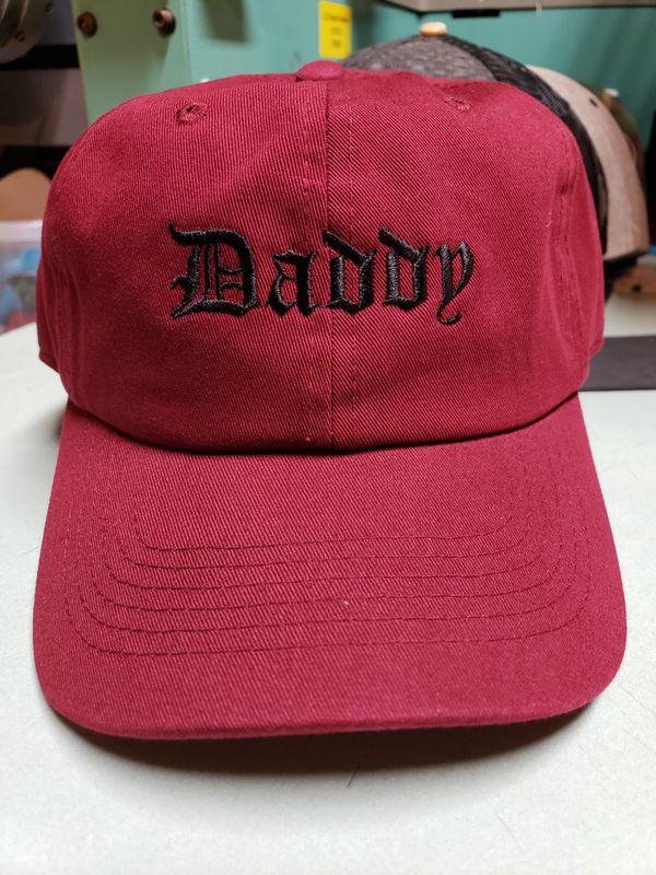 Custom Dad Caps Hats for Sale in Pico Rivera, CA - OfferUp