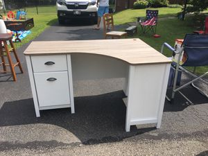 Desk for Sale in Cranberry Township, PA