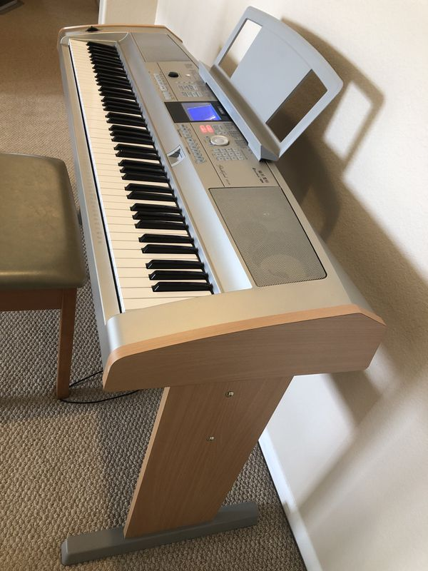 New and Used Musical instruments for Sale in Santee, CA - OfferUp