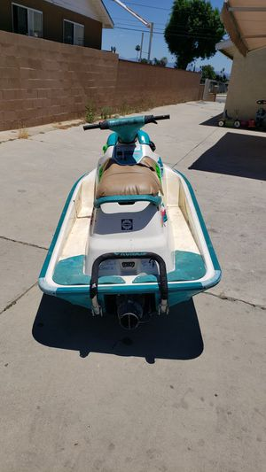 New and Used Boats & marine for Sale in Upland, CA - OfferUp