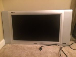 "TV 26""- Flat screen for Sale in Lorton, VA"