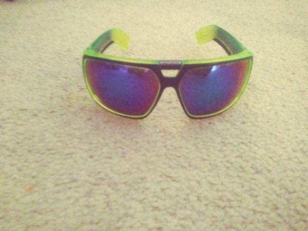 82ad70019e Spy touring sunglasses (Jewelry   Accessories) in San Diego