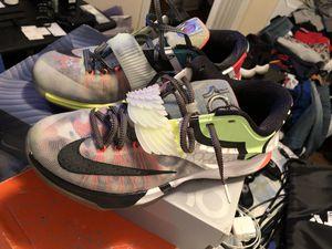 Nike KD for Sale in Arlington, VA