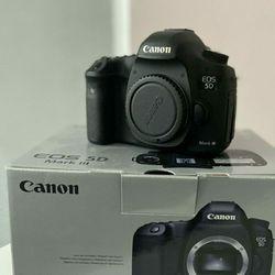 Canon Camera EOS cam - Pickup today - Finance option Thumbnail
