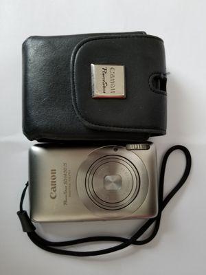 Canon Powershot for Sale in Arlington, VA