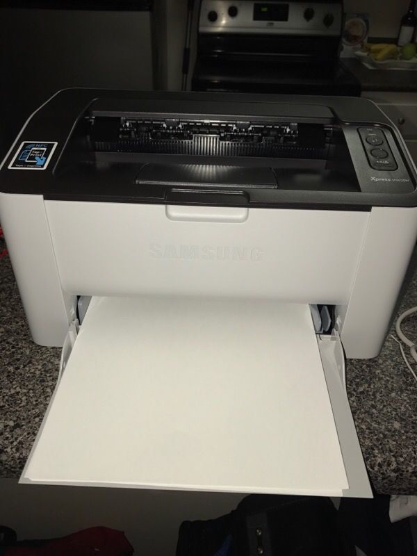 Xpress Samsung quick print NEW m2040w for Sale in Long Beach, CA - OfferUp