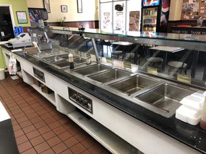 Used Restaurant Booths For Sale >> New And Used Restaurant Tables For Sale In San Diego Ca Offerup