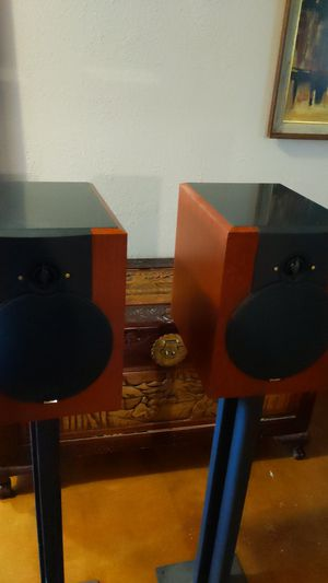 New and Used Stereo system for Sale in Phoenix, AZ - OfferUp