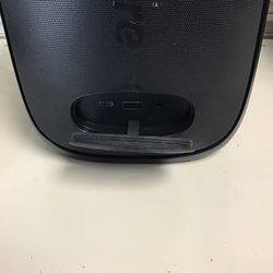 Sound core rave Neil portable Bluetooth speaker Thumbnail