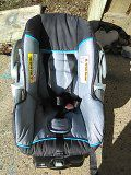 Baby car seat for Sale in Sudley Springs, VA