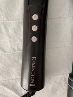 Curling iron Thumbnail