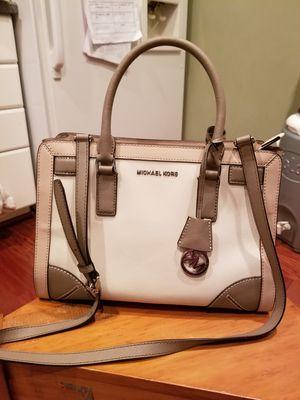 Mk bag for Sale in Alexandria, VA