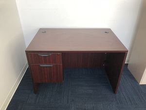 Office desk for Sale in Manassas, VA