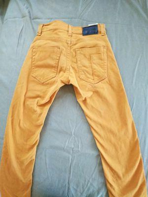 Boy's Jeans Size 10 for Sale in Menifee, CA
