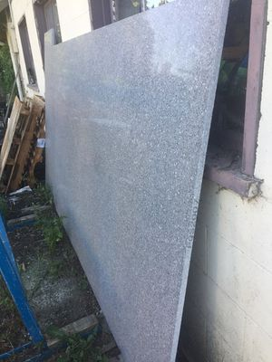 Large piece of granite for Sale in Monroe, WA