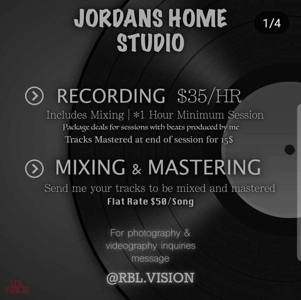 RECORDING STUDIO for Sale in Brooklyn, NY - OfferUp