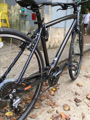 Nishiki Road bike Save $$$ for Sale in Silver Spring, MD