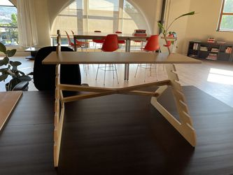 ReadyDesk Standing Desk Thumbnail