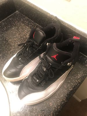 b00f6176a5af New and Used Jordan 12 for Sale in Brandon