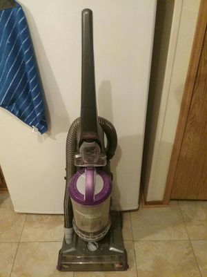 New And Used Vacuums For Sale In Flint Mi Offerup
