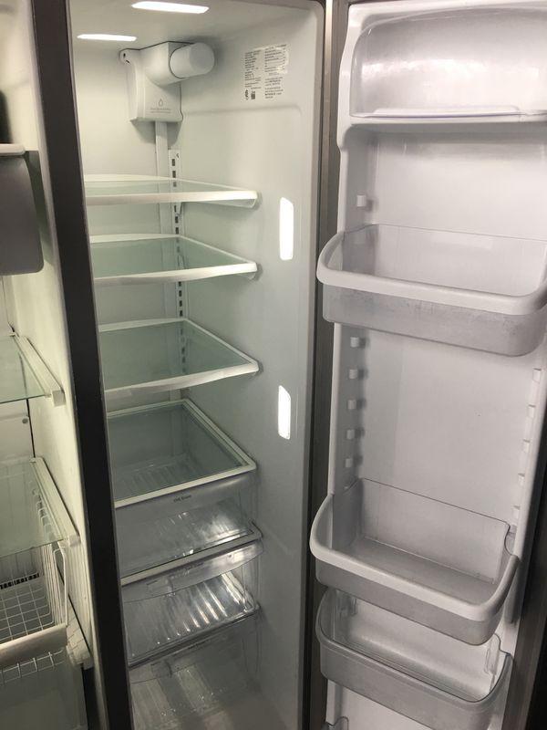 Kitchenaid Ksc C Eyy Shelf on