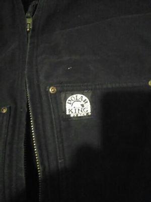 Polar King Winter Jacket for Sale in El Paso, TX
